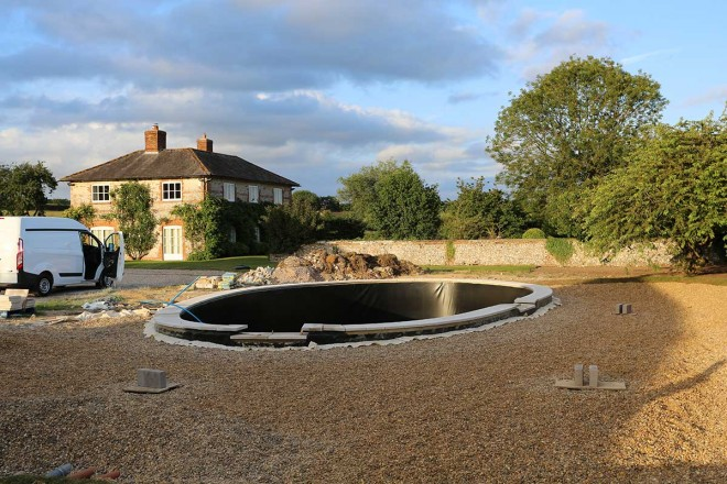 natural-filtration-swimming-pool-8